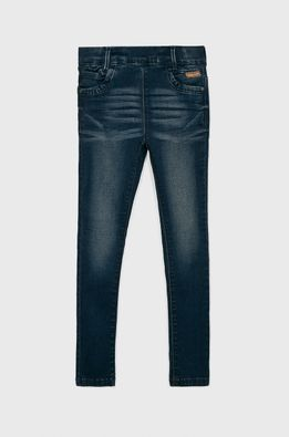 Name it - Jeans copii 92-164 cm
