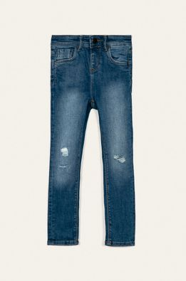 Name it - Jeans copii 116-164 cm