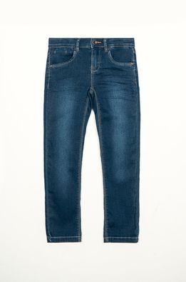 Name it - Jeans copii 116-164 cm