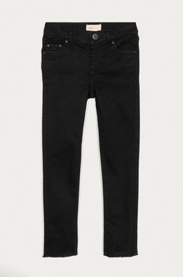 Kids Only - Дитячі джинси 116-164 cm