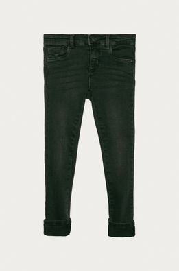 Kids Only - Дитячі джинси 146-158 cm