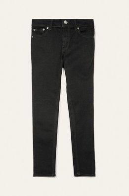 Jack & Jones - Jeans copii Liam 128-176 cm