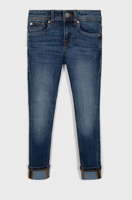 Jack & Jones - Детские джинсы 128-176 см.