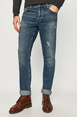 Only & Sons - Jeansi Onsloom