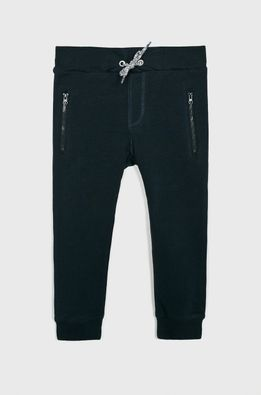 Name it - Pantaloni copii 92-152 cm