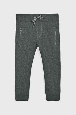 Name it - Pantaloni copii 92-152 cm