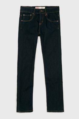 Levi's - Jeans copii 510 104-196 cm