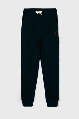 Polo Ralph Lauren - Дитячі штани 134-176 cm