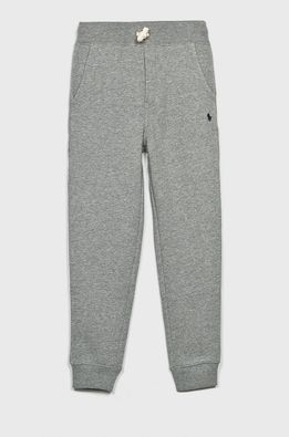 Polo Ralph Lauren - Pantaloni copii 134-176 cm