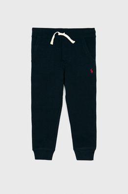 Polo Ralph Lauren - Pantaloni copii 92-104 cm