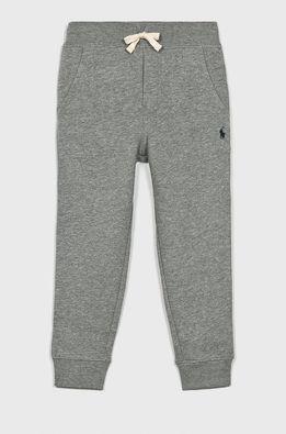 Polo Ralph Lauren - Pantaloni copii 110-128 cm