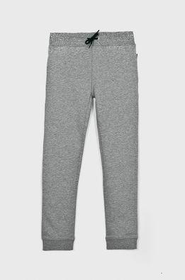 Name it - Pantaloni copii 116-164 cm