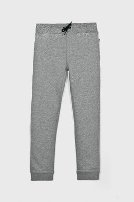 Name it - Дитячі штани 116-164 cm