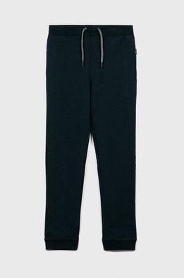 Name it - Дитячі штани 128-164 cm