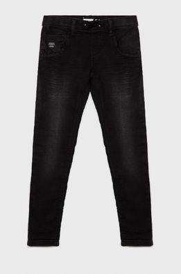 Name it - Pantaloni copii 128 - 164 cm