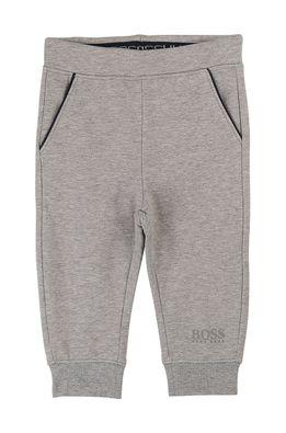 Boss - Pantaloni copii 62-80 cm