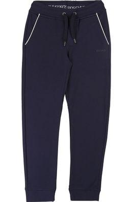 Boss - Pantaloni copii 164-176 cm