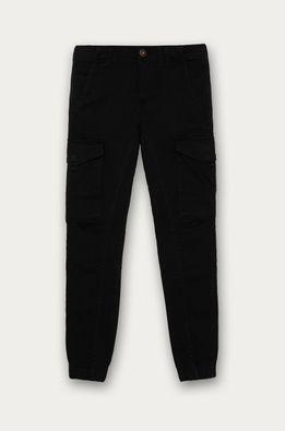 Jack & Jones - Dětské kalhoty 128-176 cm