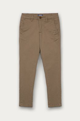Jack & Jones - Pantaloni copii 128-176 cm
