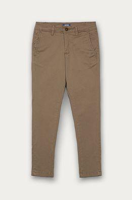 Jack & Jones - Дитячі штани 128-176 cm