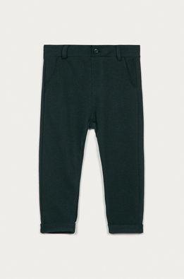 Name it - Детские брюки 50-80 cm