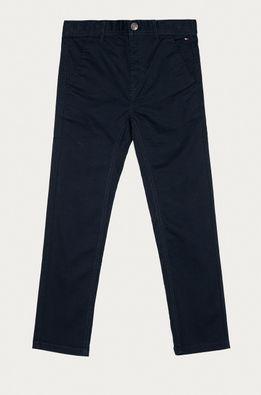 Tommy Hilfiger - Pantaloni copii 80-176 cm