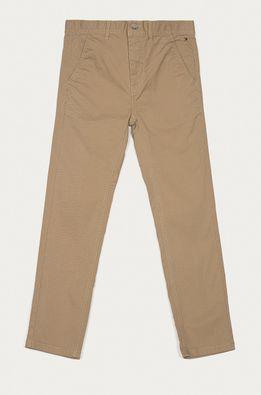 Tommy Hilfiger - Дитячі штани 80-176 cm