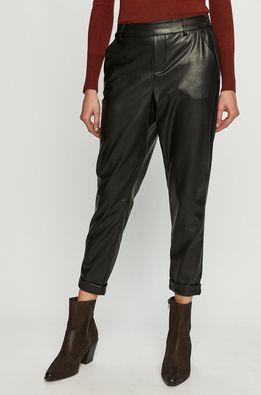 Vero Moda - Pantaloni