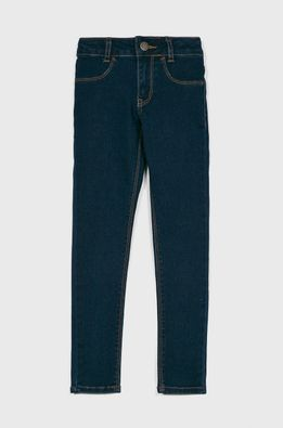 Levi's - Детски дънки 710 116-164 cm