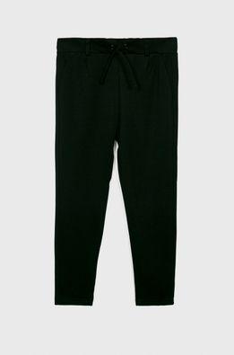 Name it - Dětské kalhoty 128-164 cm
