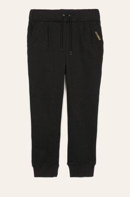 Kids Only - Pantaloni copii 110-164 cm