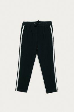 Name it - Pantaloni copii 92-164 cm