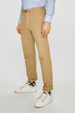 Tommy Hilfiger Tailored - Штани