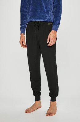 Calvin Klein Underwear - Nohavice