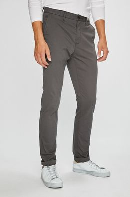 Tommy Hilfiger - Nohavice Denton Chino Org Str Twill