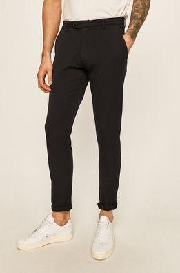 Tailored & Originals - Панталони