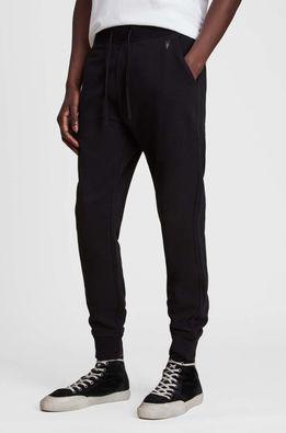 AllSaints - Pantaloni Raven Sweat Pant