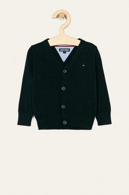 Tommy Hilfiger - Cardigan copii 74-176 cm