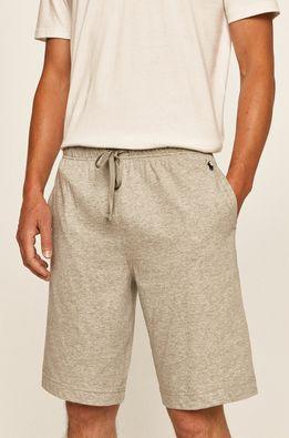 Polo Ralph Lauren - Krátke nohavice