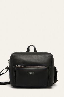 Joop! - Kožená taška