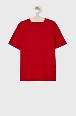 Polo Ralph Lauren - Tricou copii 134-176 cm