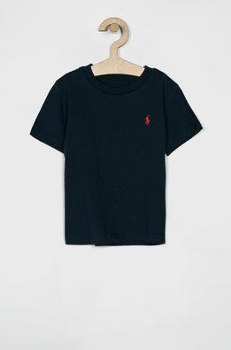 Polo Ralph Lauren - Tricou copii 92-104 cm