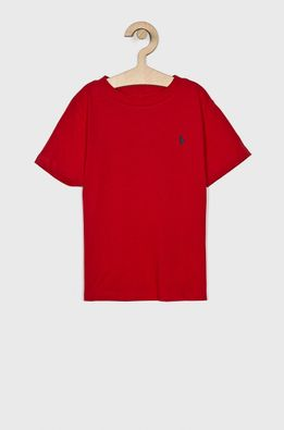 Polo Ralph Lauren - Tricou copii 92-104 cm