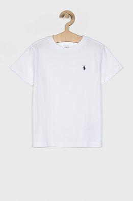 Polo Ralph Lauren - Tricou copii 110-128 cm
