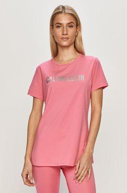 Calvin Klein Performance - Tričko
