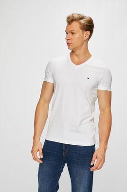 Tommy Hilfiger – Pánske tričko