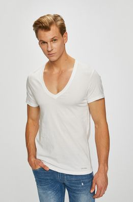 Calvin Klein Underwear - Póló (2 darab)