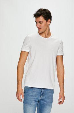 Emporio Armani - Pánske tričko