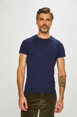 Polo Ralph Lauren - Tricou (2-pack)