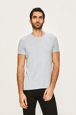 Selected - Tricou